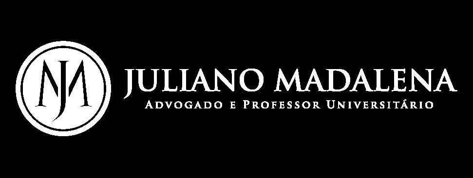 Juliano Madalena